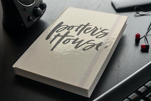 Potter's House Journal