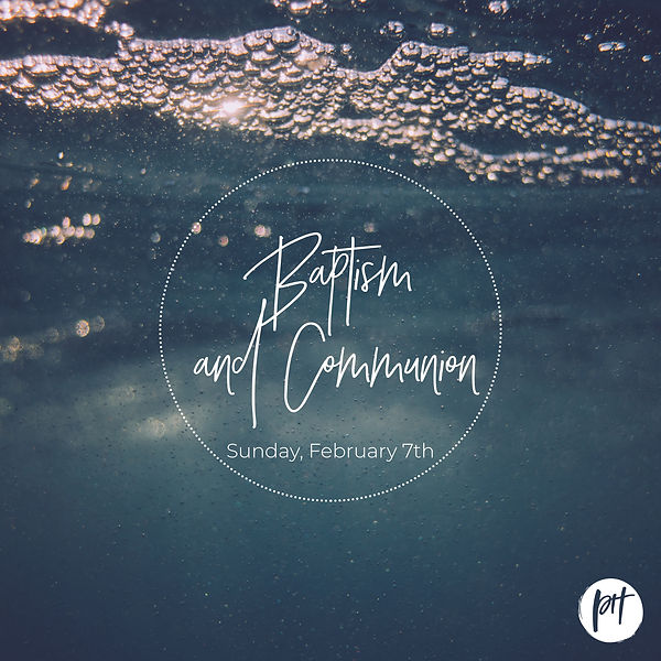 BaptismandCommunion.jpg