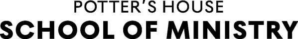PHSM Logo_Text Only_black.png