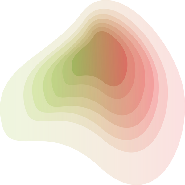 Gradient topography set1-7.png