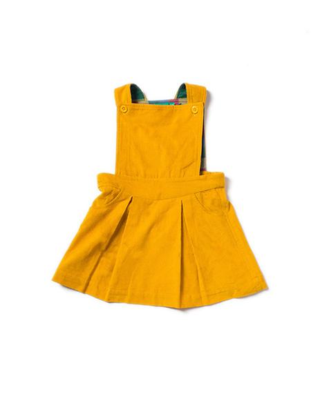 lgr gold dress.jpg