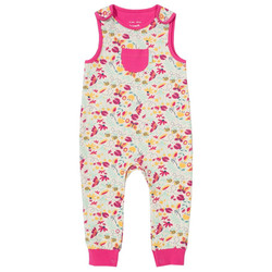 kite meadow romper.jpg