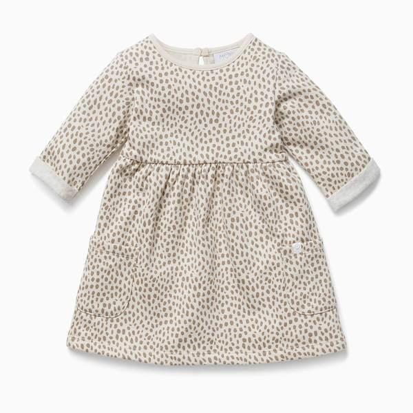 organic_cotton_baby_frill_dress_wild_f_g