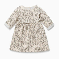 organic_cotton_baby_frill_dress_wild_f_g
