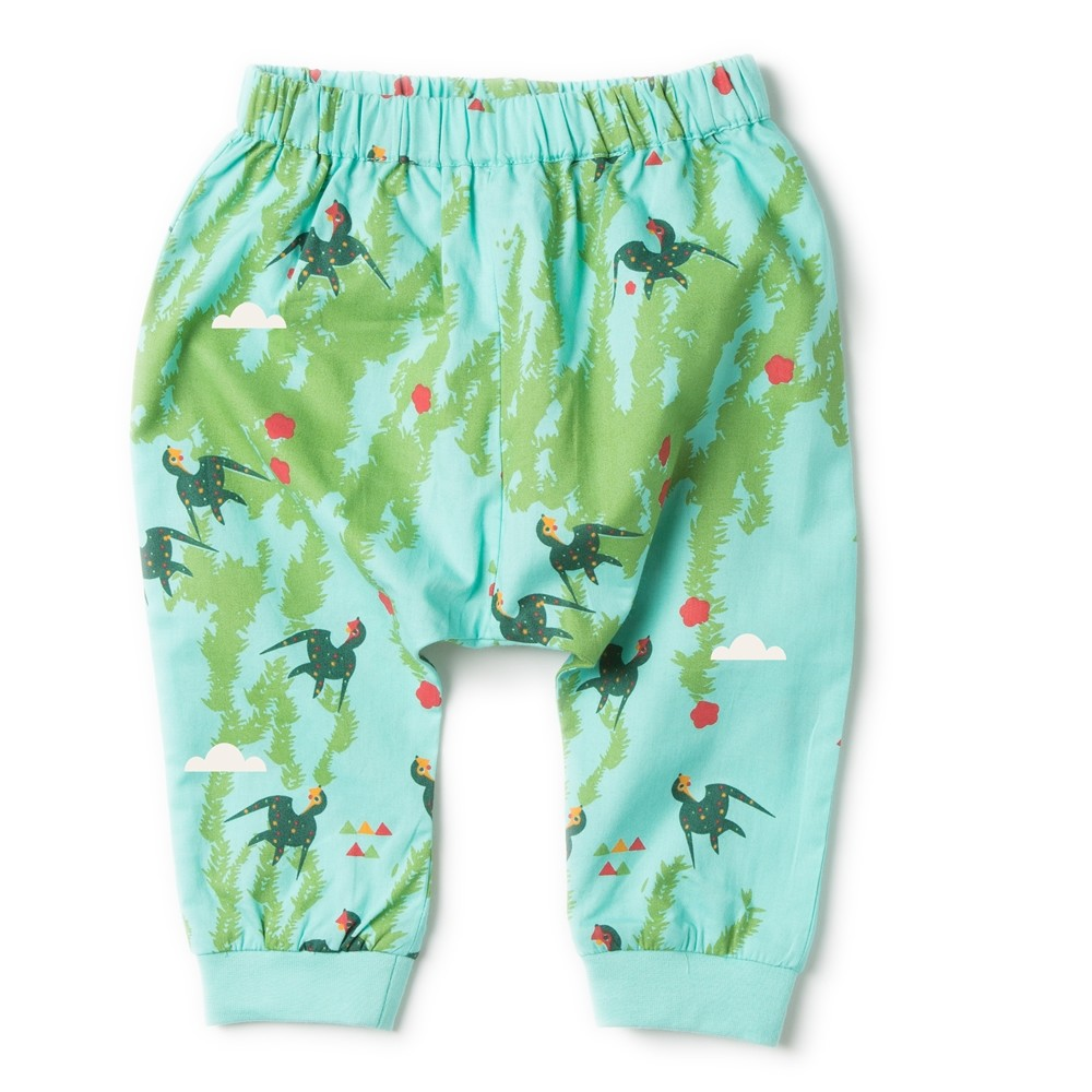 lgr-under-the-willows-jelly-bean-joggers