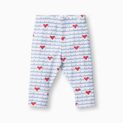 organic_cotton_bamboo_baby_everyday_legg