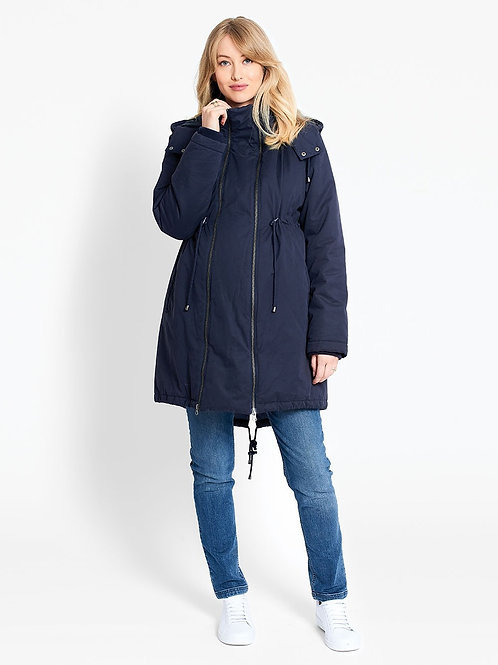 Maternity Coat Hire