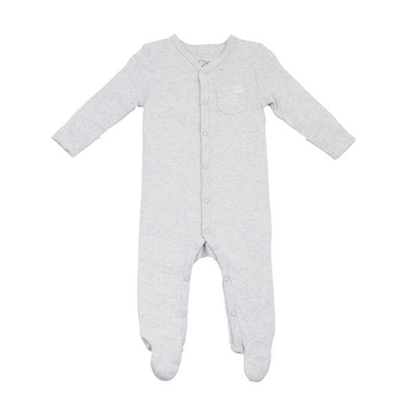 mori sleepsuit grey.jpg