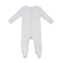 mori sleepsuit grey.jpg
