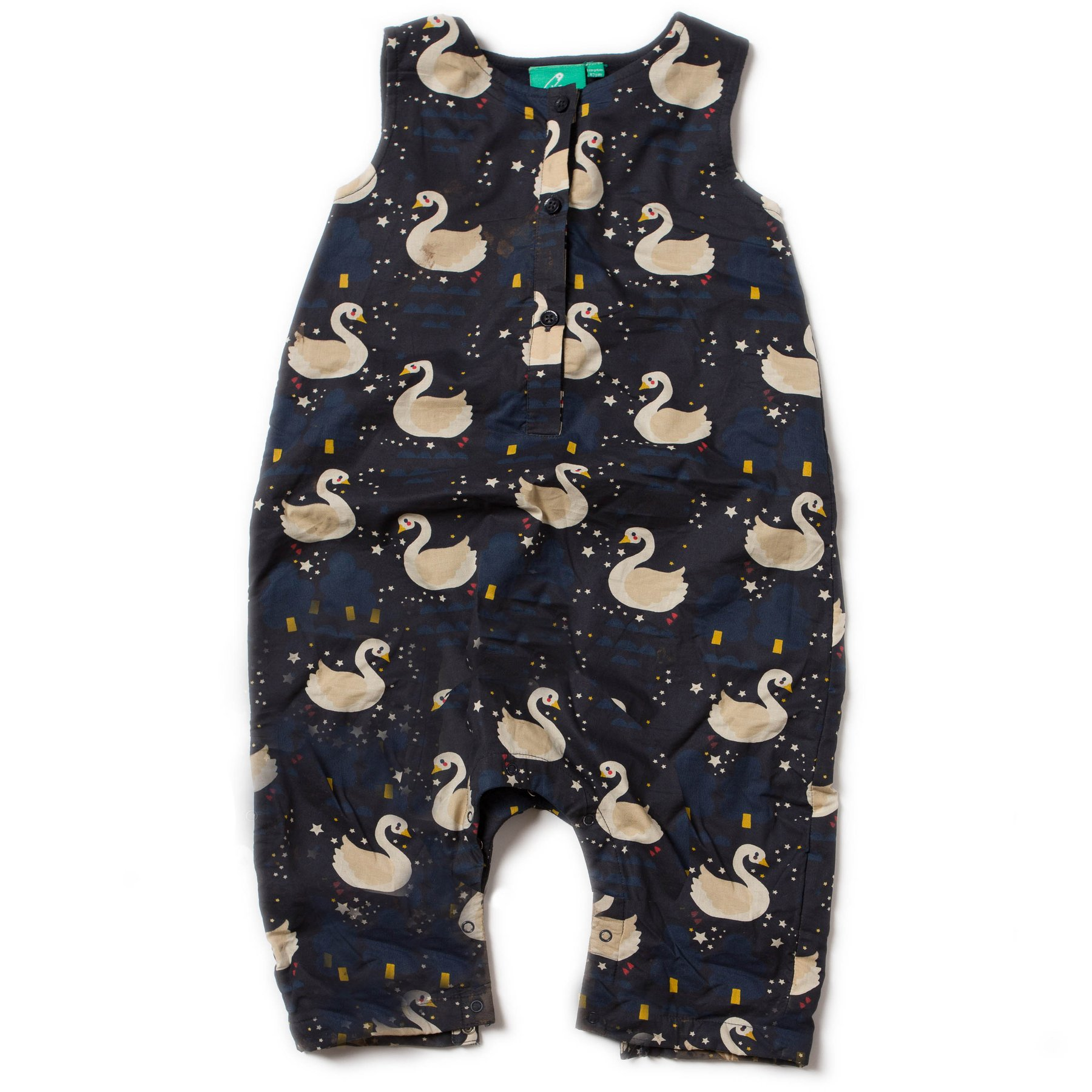 Dungarees_night_swimming_with_swans_LGR_