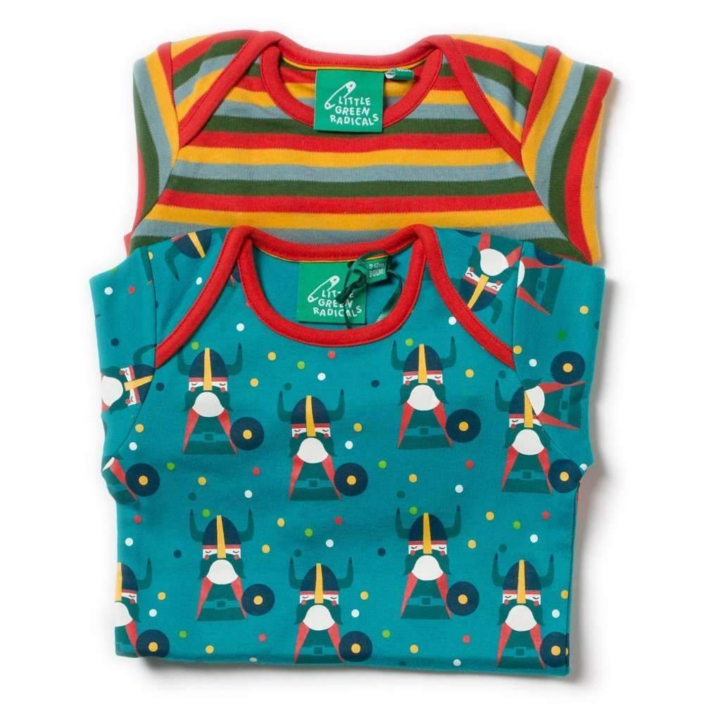 nordic-vikings-two-pack-baby-body-setbod