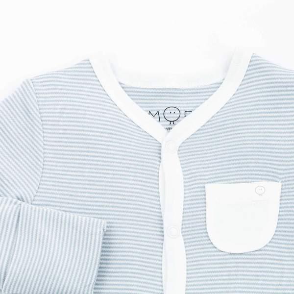 mori sleepsuit close up.jpg