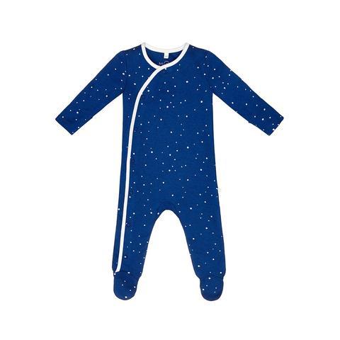 MORI-Long-Sleeve-Kimono-Sleepsuit---Nigh