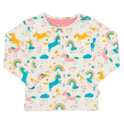 kite t shirt dreamer.jpg