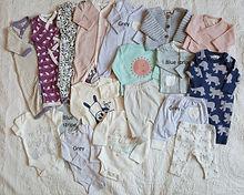 Marie's bundle.jpg