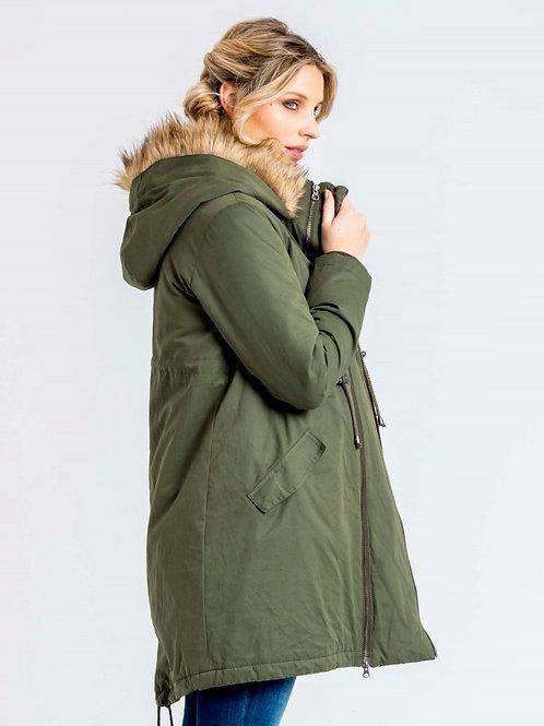 Maternity Coat Hire