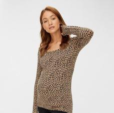 Leopard Nursing Top.jpg
