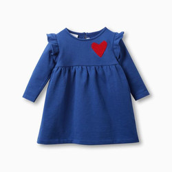organic_cotton_baby_ruffle_dress_morilov