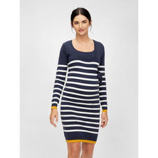 Mamalicious Jumper dress