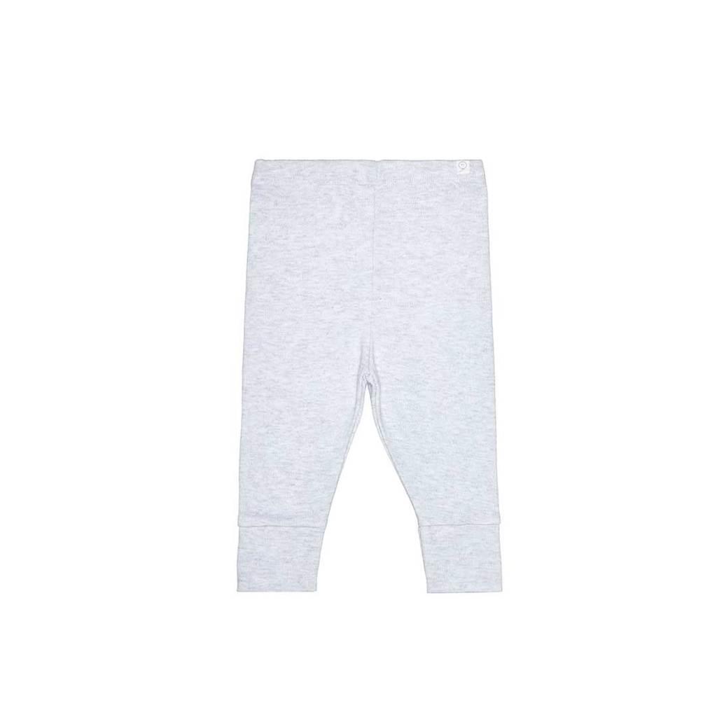 RI-Everyday-Leggings---Grey_1024x1024.jp