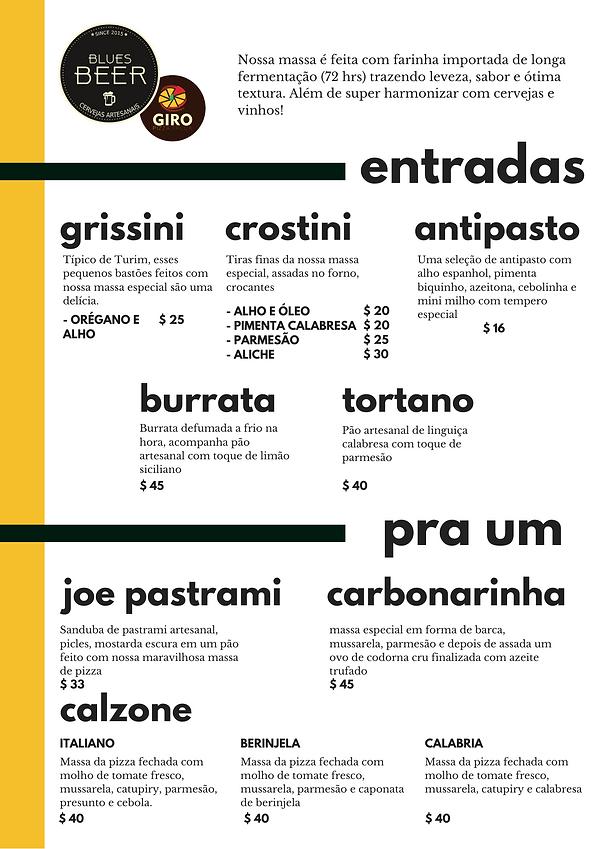 001 Novo Cardápio Pizzas.png