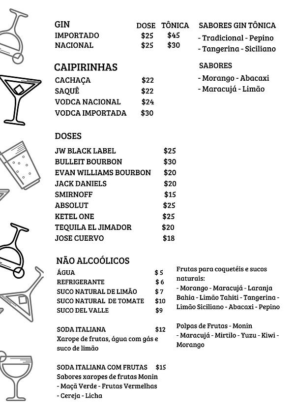 Cocktails 01 (1).png