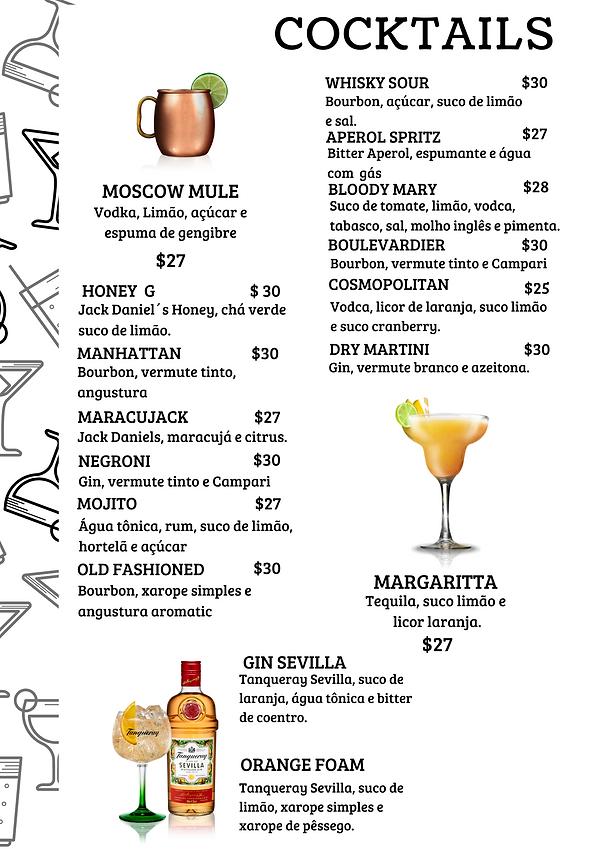 drink teste a1.png