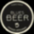 logo blues beer.png