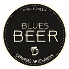 logo blues beer.png