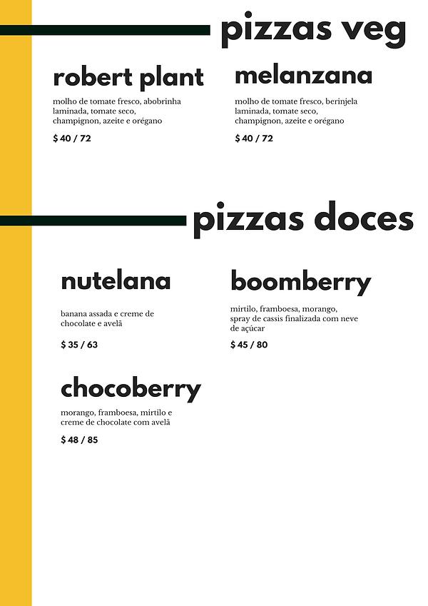 Cardápio Pizzas 12.08.21 (3).png