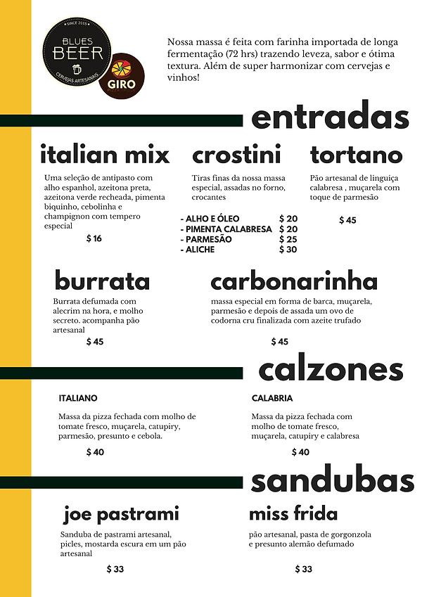 Cardápio Pizzas 12.08.21.png