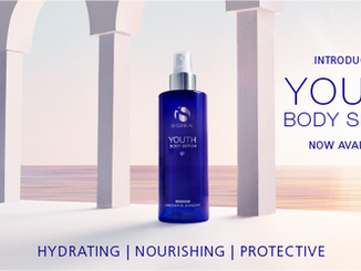 iS CLINICAL's Youth Body Serum: A phenomenal age-defying addition to your skincare regimen