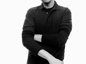 DIESEL Presents a Short Film Showcasing Glenn Martens' For Spring/Summer 2022