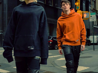 1886 is changing the streetwear game
