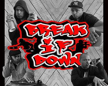 Break it down.jpg