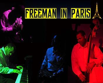 Freeman in Paris.jpg