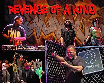Revenge of a King.jpg