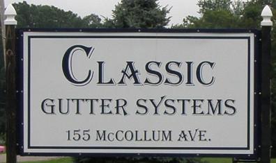 ClassicGutterSign.JPG
