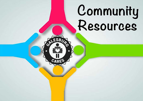 community-resources.jpg