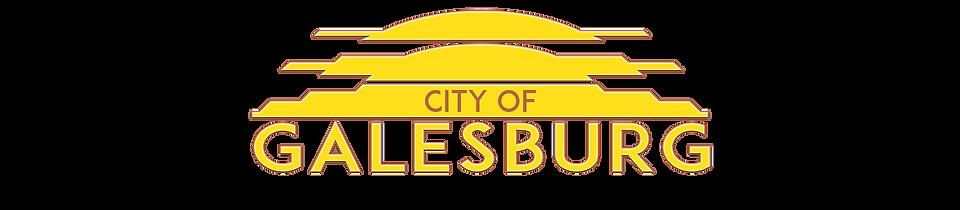 City of Galesburg - Lower Third - NO BG.