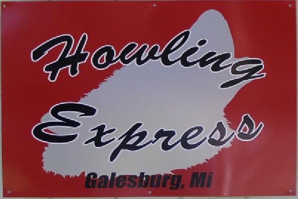 HowlingExpress.JPG