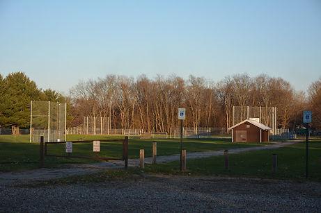 Ike Payne Park.jpg
