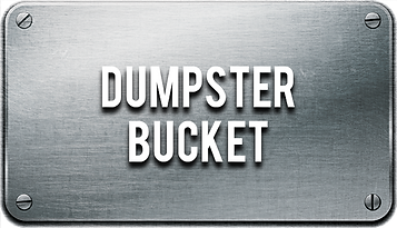 Dumpster Bucket Attachment