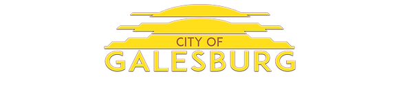 City of Galesburg - Lower Third - NO BG.