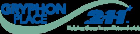 GP_logo_cmyk.png
