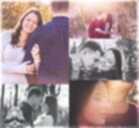 Cody & Rebekah Promo.jpg