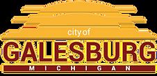 City%20of%20Galesburg%20Logo%20-%202021_