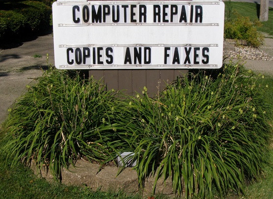 Computerrepair.JPG