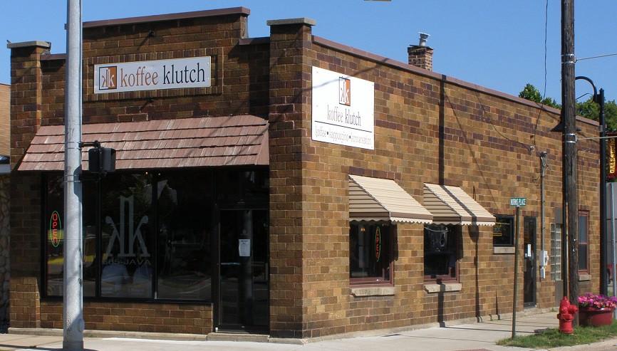 KoffeeKlutch.JPG