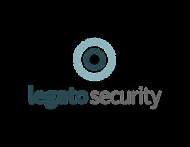 Legato_logo colors.png